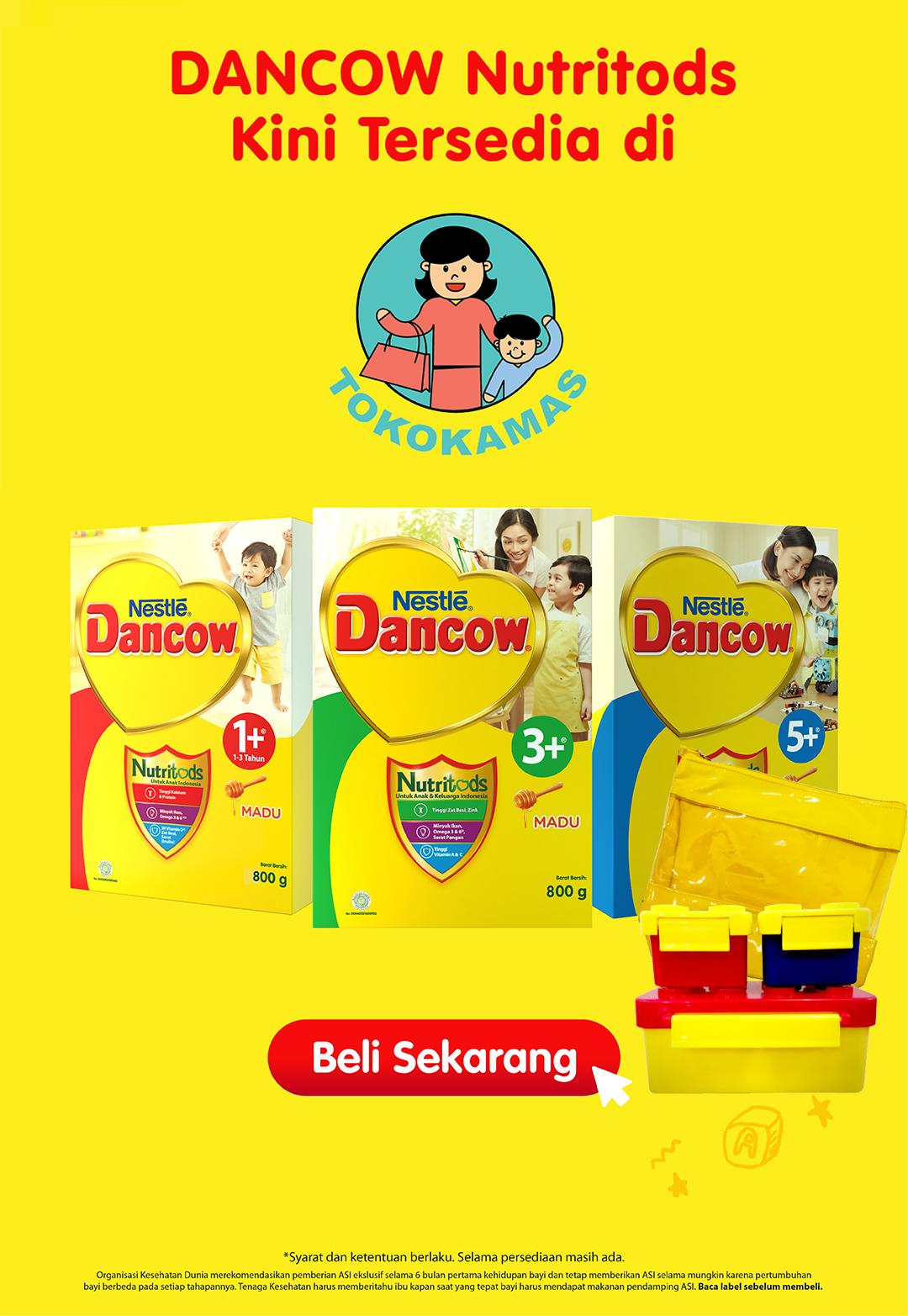 freegimik-dancow-1